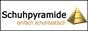 Shopping-Partner-Logo