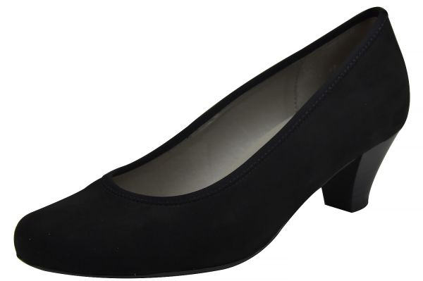 Jenny by ara Auckland 64245 Damen Pumps schwarz