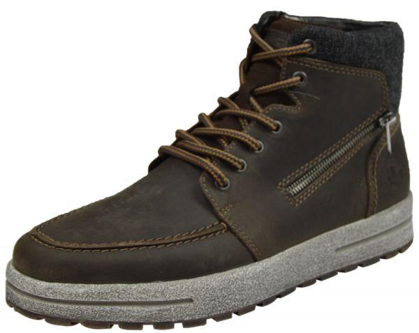Rieker 30710-26 Herren Boots braun